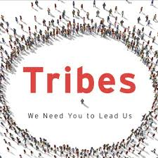 Tribes // Book Review