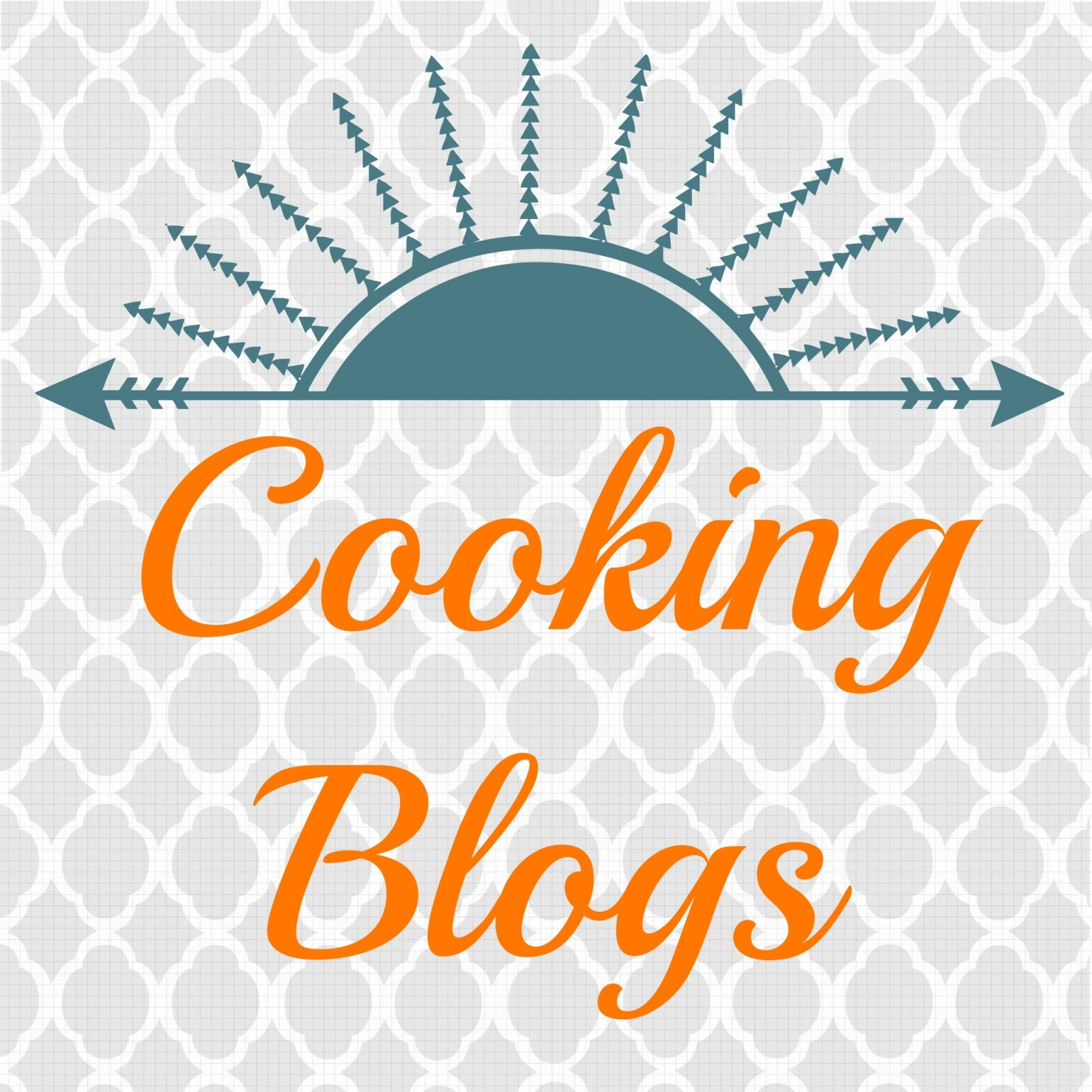 Blogs in the Spotlight: Cooking Blogs for Every Home Cook
