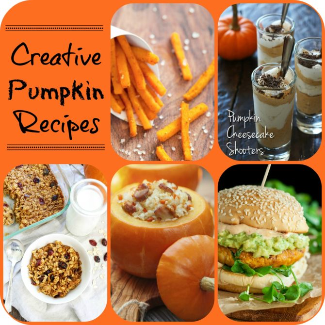 creative-pumpkin-recipes