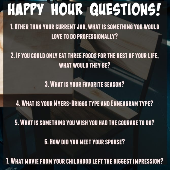 happy-hour-questions