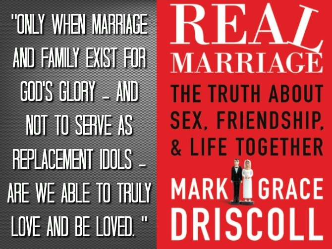 real-marriage-quote