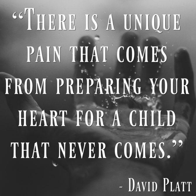 david-platt-quote