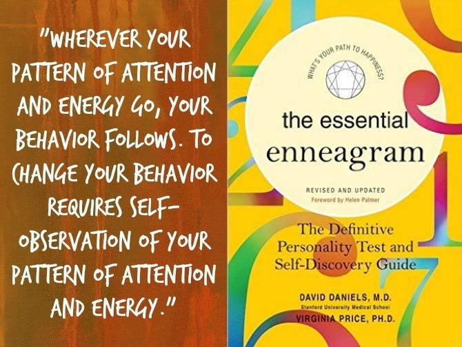 essential-enneagram-quote