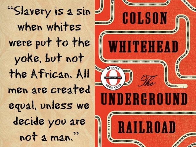 underground-railroad-quote
