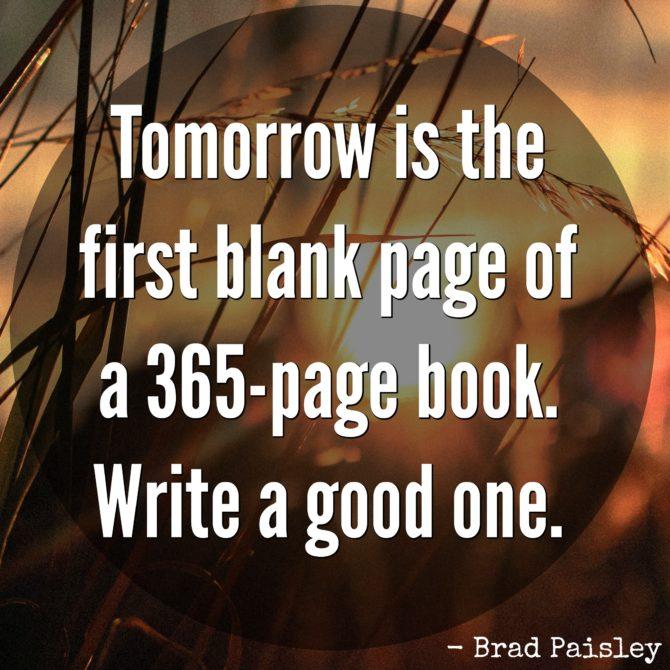 brad-paisley-quote