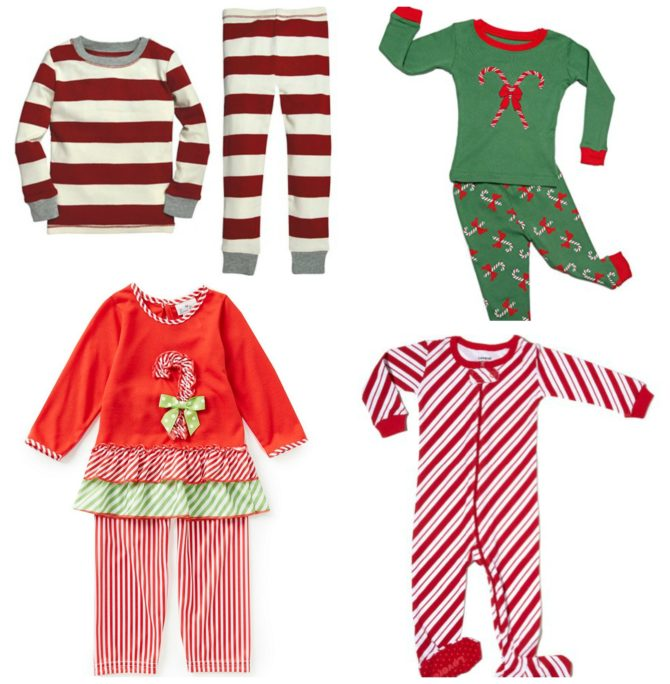 candy-cane-pajamas