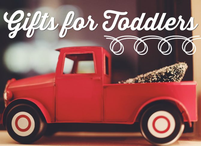 gifts-for-toddlers