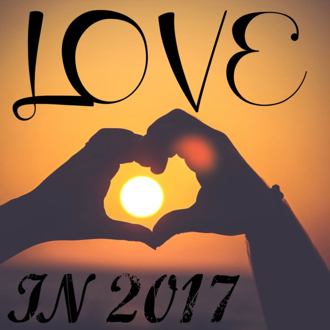 love-in-2017