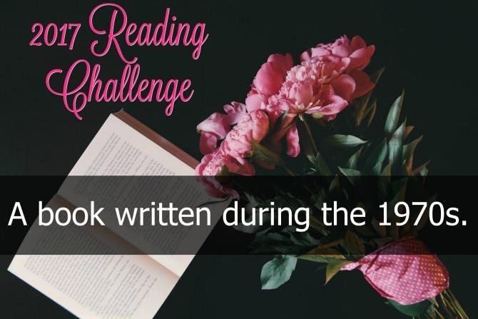 challenges of homosexuals in the 1960's Challenges of homosexuals in the 1960's challenges of homosexuals in the 1960's abstract every day homosexuals face challenges that heterosexuals do not.