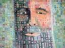 Dr John Wamsley by Kendrea Rhodes