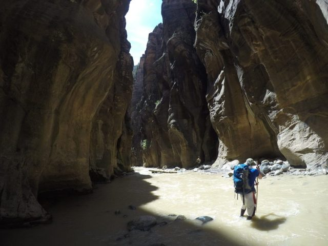 top 10 hikes, The Top 10 Hikes And Treks I've Done During My 380 Days of Travel And Lifetime