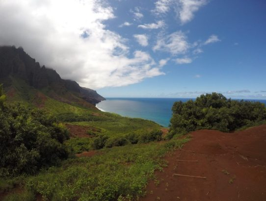 5 Things You Ought to Do in Kauai Hawaii