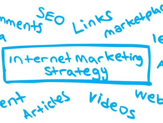 Location Independent Income Through Internet Marketing Meetup