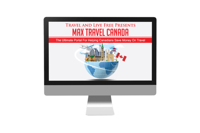 Hotel elite Status, The Starter's Guide to Canadian Travel Hacking Part 4: Hotel Elite Status