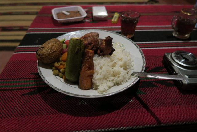 bedouin-meal