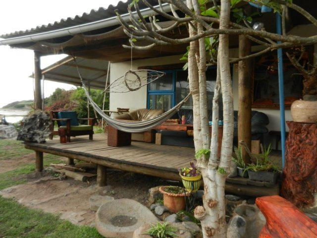coffee-bay-hostel