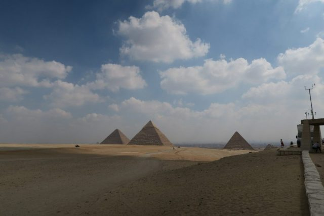 pyramids-from-a-distance