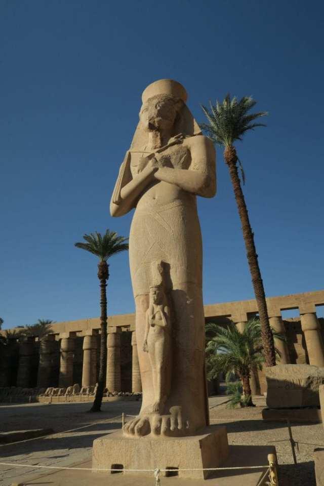 temple-of-karnak