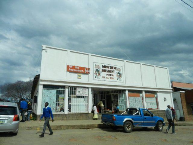 piggs-peak-swaziland