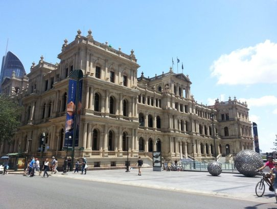 Complete Hong Kong, Papua New Guinea, and Australia Spending Breakdown