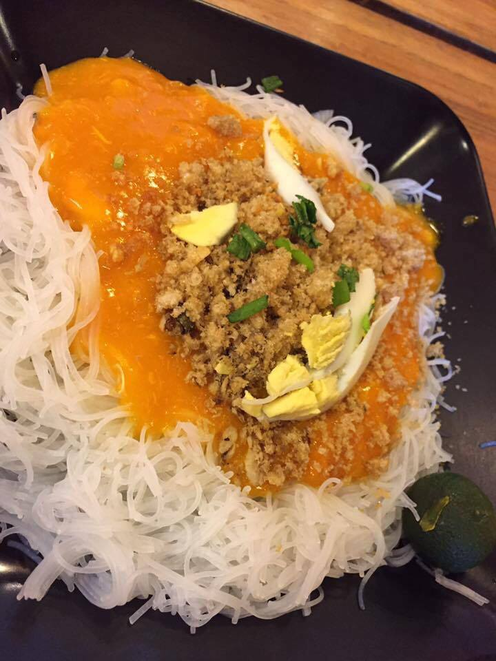 Palawan Exotic Foods You Must Try While You Are in Puerto ...