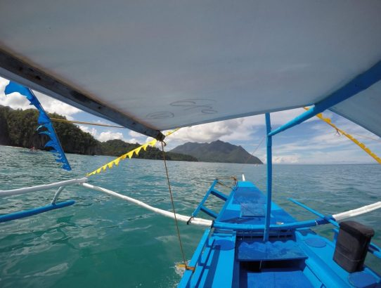 Is It Worth Doing the Honda Bay Island Hopping Tour in Palawan?