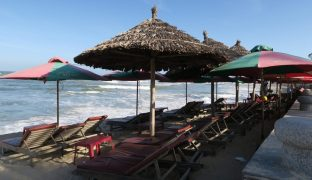 Da Nang Vietnam – My Experience Trying the Digital Nomad Lifestyle