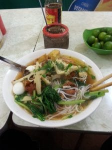Da Nang, Da Nang Vietnam – My Experience Trying the Digital Nomad Lifestyle