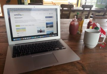 Meetup – How To Get Started Earning Income Online For Beginners