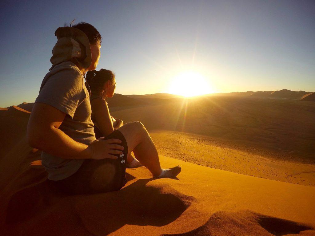 380 days of travel around the world, What's Next After 380 Days of Travel Around the World