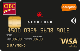 Aeroplan Miles, How to Earn 318,750 Aeroplan Miles or More in One Year (2018)