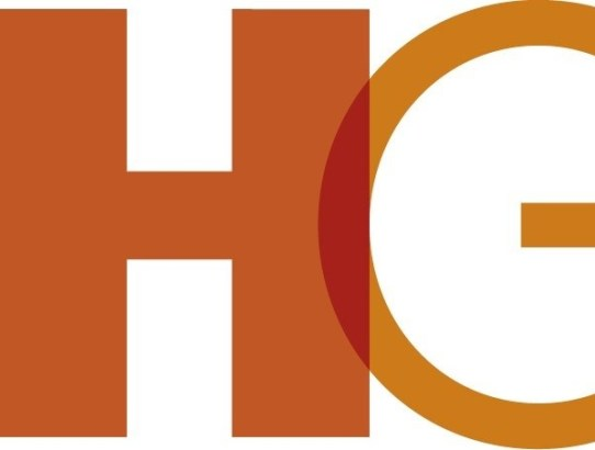 IHG Fast Track to Elite Status or Triple Your Points Promotion (Ends May 15, 2018)
