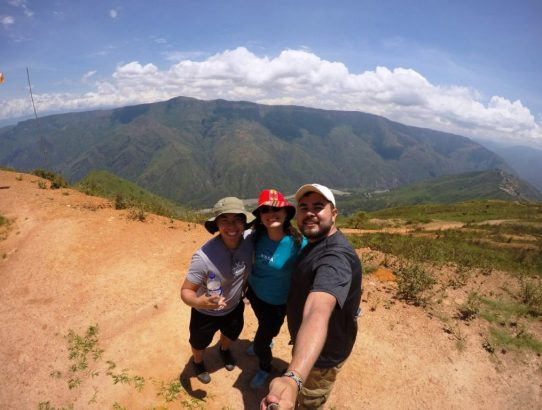 The Top 10 Friendliest People I Met During My 380 Days of Travel