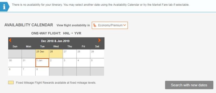 booking my first aeroplan mini-rtw, Booking My First Aeroplan Mini-RTW (Dealing With Black Out Periods)