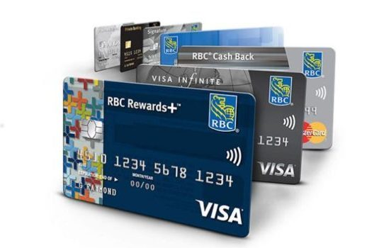 How To Do An RBC Credit Card Product Switch (Get More Points And Spend Less Money)