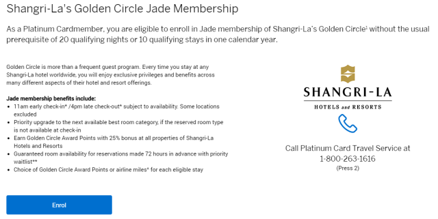 Star Alliance Gold Status