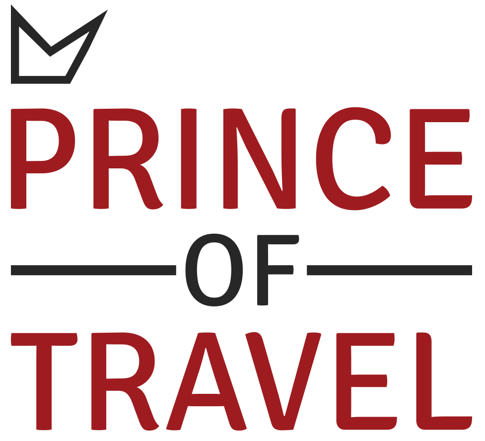 Ricky Zhang, Travel And Live Free Interviews Prince Of Travel Ricky Zhang (VIDEO)
