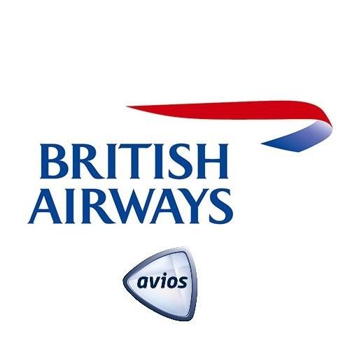 british airways avios today, Book All Your British Airways Avios Today! (TIME SENSITIVE RECOMMENDATIONS)