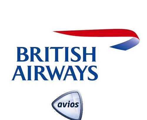 What's Your Plan To Liquidate Your British Airways Avios By May 30 2019?