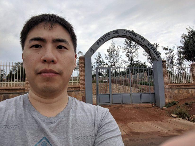 nyamata genocide memorial, Visiting the Kigali, Ntarama, and Nyamata Genocide Memorial in Rwanda