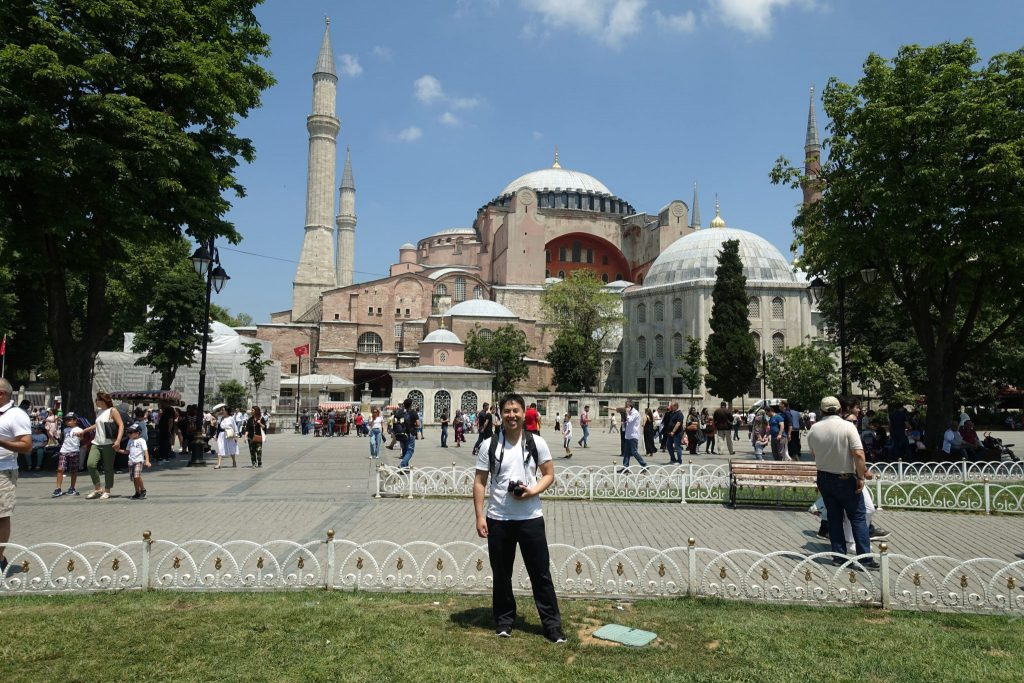 istanbul layover, Istanbul Layover – How To See The Famous City Yourself During A Short Layover