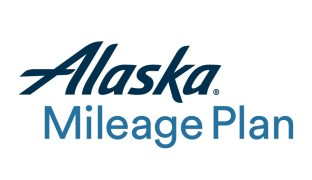 Alaska Airlines Miles – The Ultimate Canadian Guide To This Frequent Flyer Program