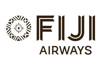 50% Off Fiji Airways Booking Through Alaska Miles Until Feb 29, 2020
