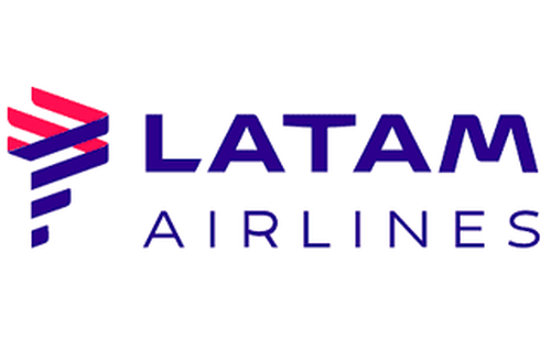 LATAM, Last Chance to Book Your British Airways Avios with LATAM Before May 1, 2020