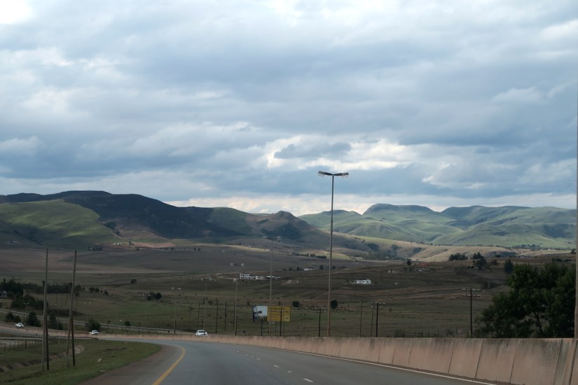Eswatini, Eswatini – Country #11 In My Mission To Visit All UN Recognized Nations
