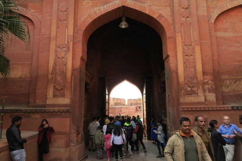 india, India – Country #26 In My Mission to Visit All UN Recognized Nations