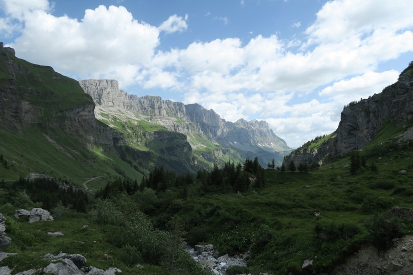 switzerland, Switzerland – Country #45 In My Mission to Visit All Countries in the World