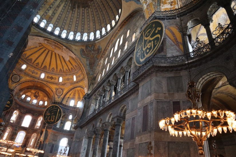 turkey, Turkey – Country #83 In My Mission to Visit All the Countries in the World