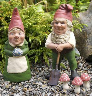 Gnomes_crop