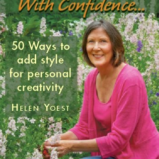 Developing Personal Style with Helen Yoest